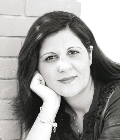 Noelia, Μαρία Στεφάνου, Εκδόσεις Πηγή - www.pigi.gr