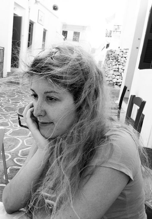 Σεληνοφώτιστες Ιστορίες, Αμαλία Κουλακιώτη, Εκδόσεις Πηγή - www.pigi.gr
