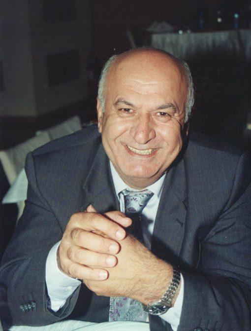 Εξ αίματος, Θεόδωρος Παν. Τσιτσεκίδης, Εκδόσεις Πηγή - www.pigi.gr