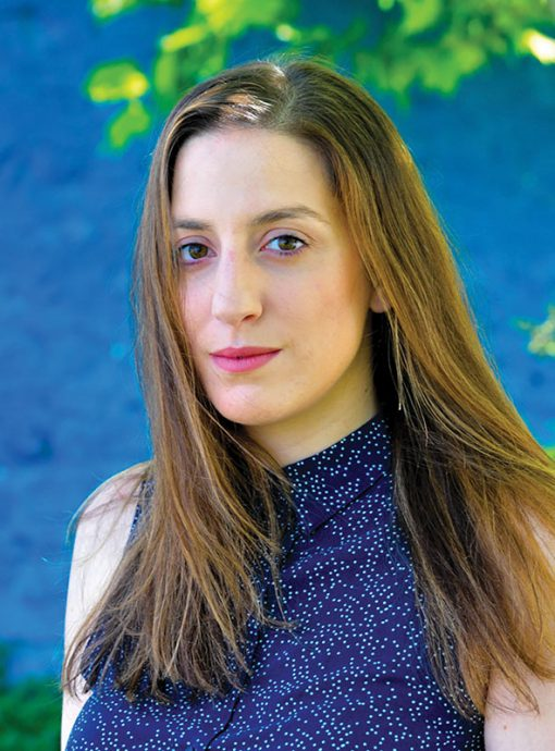 Στιγμές με χρώμα, Κωνσταντίνα Γκαλμπογκίνη, Εκδόσεις Πηγή - www.pigi.gr